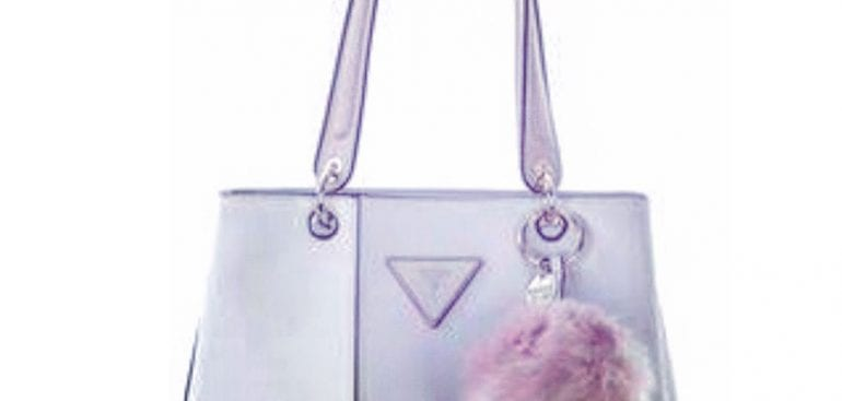 tax deductible handbags